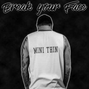 Mini Thin