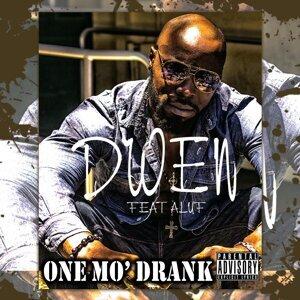 Dwen 歌手頭像