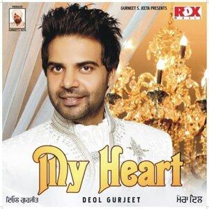 Deol Gurjeet 歌手頭像