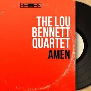 The Lou Bennett Quartet 歌手頭像