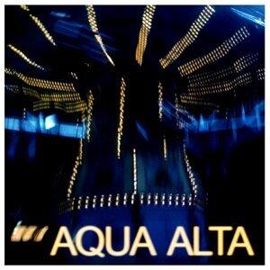 Aqua Alta 歌手頭像