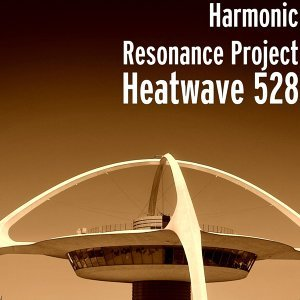 Harmonic Resonance Project アーティスト写真