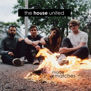 The House United