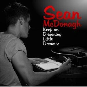 Sean McDonagh 歌手頭像