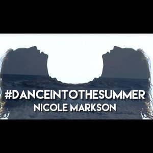 Nicole Markson 歌手頭像