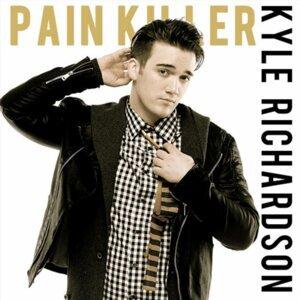 Kyle Richardson 歌手頭像