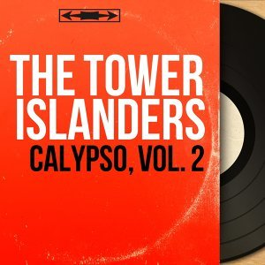 The Tower Islanders