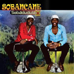 Sobancane 歌手頭像