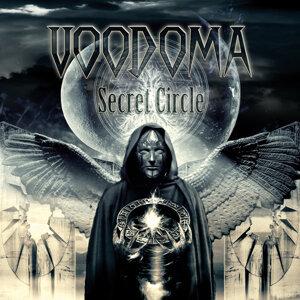 Voodoma 歌手頭像
