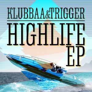 Klubbaa & Trigger 歌手頭像