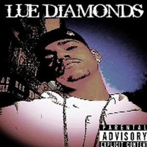Lue Diamonds 歌手頭像