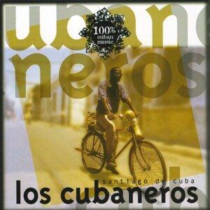 Los Cubaneros 歌手頭像