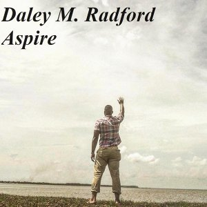 Daley M. Radford アーティスト写真