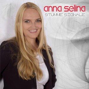 Anna Selina 歌手頭像