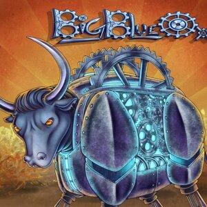 Big Blue Ox 歌手頭像