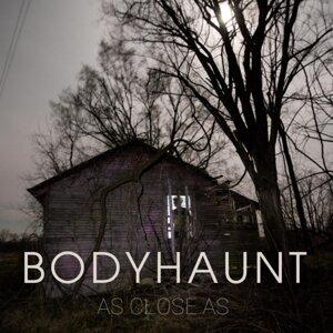 Bodyhaunt 歌手頭像