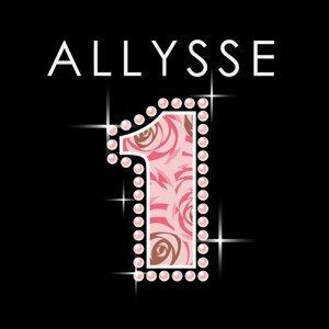 Allysse 歌手頭像
