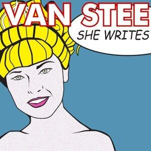 Van Stee 歌手頭像