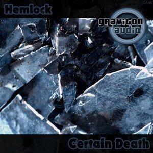 Hemlock 歌手頭像