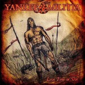 Yankee Militia 歌手頭像