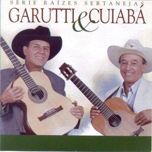 Garutti & Cuiabá 歌手頭像
