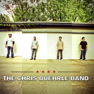 The Chris Buehrle Band 歌手頭像