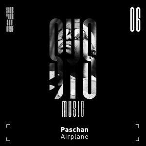 Paschan 歌手頭像