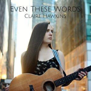Claire Hawkins 歌手頭像