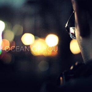 Ocean Of You 歌手頭像