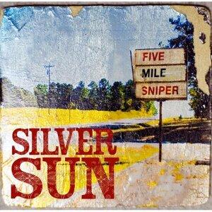 Five Mile Sniper アーティスト写真