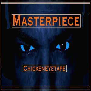 Chickeneyetape 歌手頭像