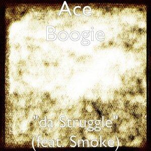 Ace Boogie