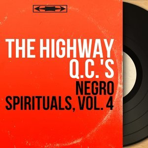 The Highway Q.C.'S
