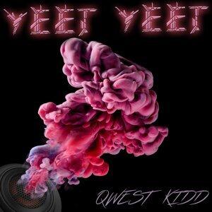 Qwest KiDD 歌手頭像