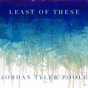 Jordan Poole 歌手頭像