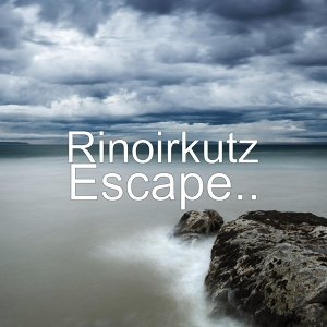 Rinoirkutz 歌手頭像