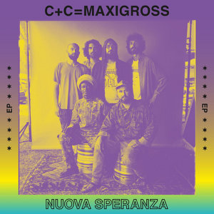 C+C=Maxigross