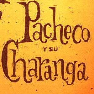 Pacheco y su Charanga アーティスト写真