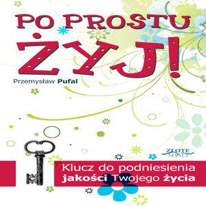 Przemyslaw Pufal 歌手頭像