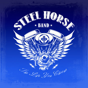 Steel Horse Band 歌手頭像
