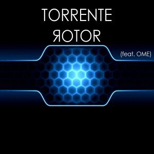 Torrente アーティスト写真