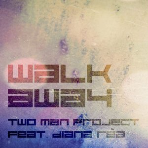 Two Man Project 歌手頭像
