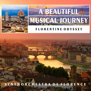 Synthorchestra de Florence アーティスト写真