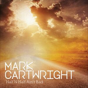 Mark Cartwright 歌手頭像