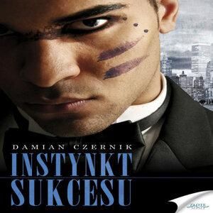 Damian Czernik 歌手頭像