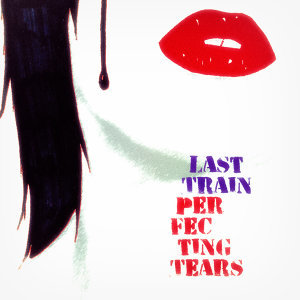 Perfecting Tears 歌手頭像