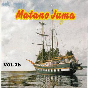 Matano Juma