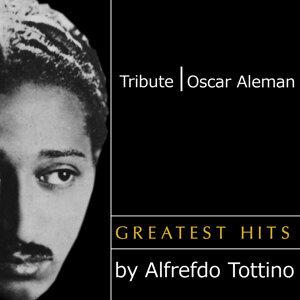 Alfredo Tottino 歌手頭像