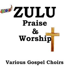 Various Gospel Choirs 歌手頭像