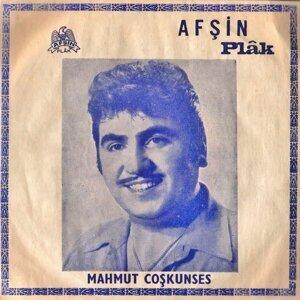 Mahmut Coşkunses 歌手頭像